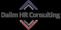 Dalim HR Consulting